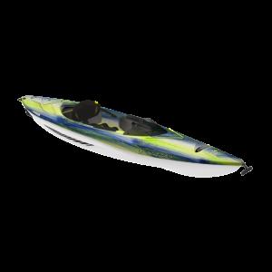 Kayak Pelican Sprint 106XP