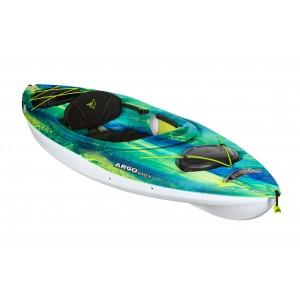 Kayak Pelican argo 100X exo