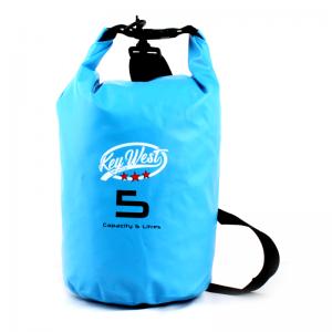 Key West Dry Bag 5L